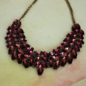 www.accessories-boutique.com