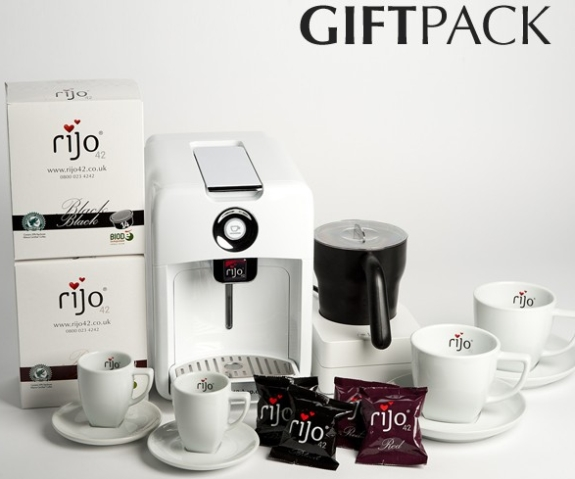 rijo-unoGiftPack