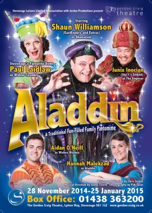 Aladdin2014