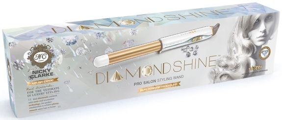 DiamondShineStylingWand2