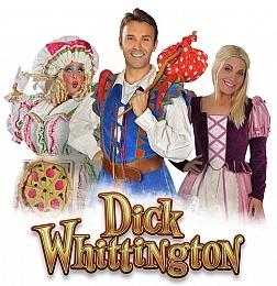 DickWhittington