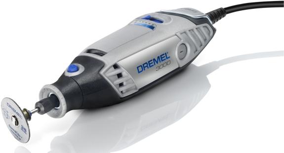 Dremel3001a