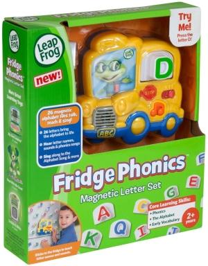 FridgePhonics1