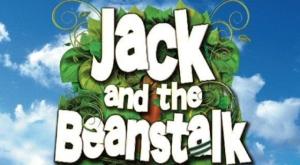 JackBeanstalk