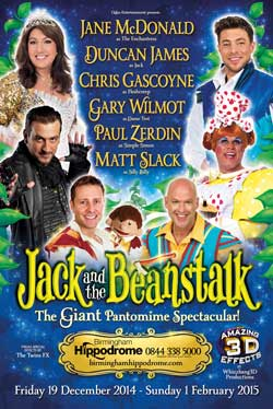 JackBeanstalkBirminghamHippodrome
