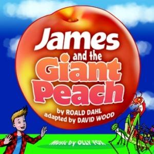 JamesGiantPeachWAC