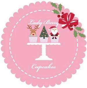 LadyBerryCupcakes