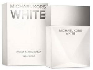 MichaelKorsWhite