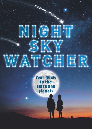 NightSkyWatcher