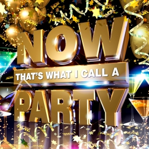NowParty