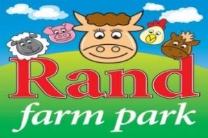 RandFarmPark