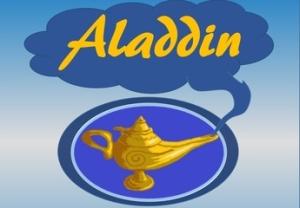 AladdinWaterside