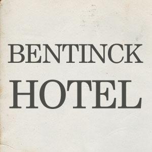 BentinckHotel