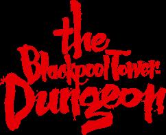 BlackpoolTowerDungeon