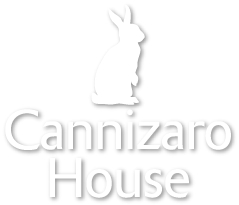 CannizaroHouse