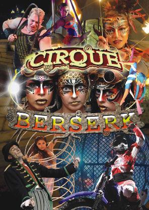 CirqueBerserkHull