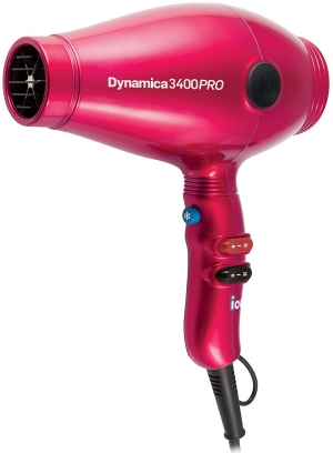 Dynamica3400Pro