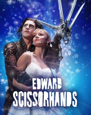 EdwardScissorhands1