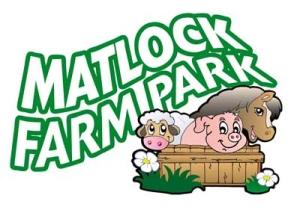 MatlockFarmPark