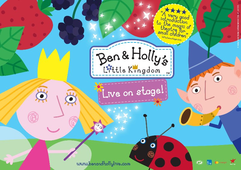 ben-and-holly1