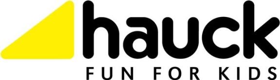 hauck_logo