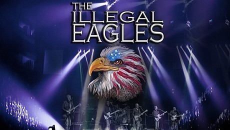 illegal-eagles