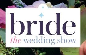 The Wedding Show at Tatton Park