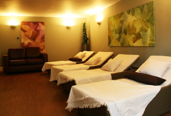 ClumberParkHotelSpa