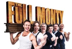 FullMonty1