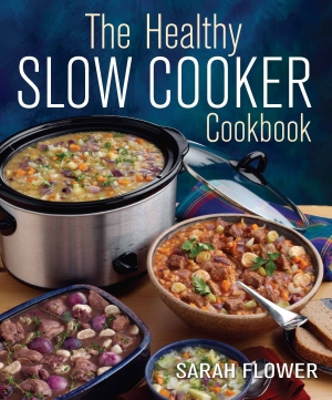 HealthySlowCookerCookbook
