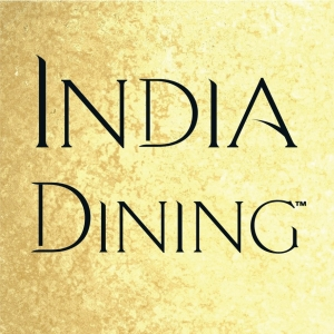 IndiaDining