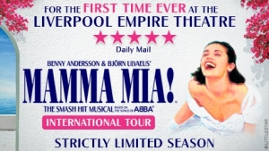 MammaMiaLiverpool
