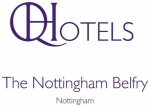 NottinghamBelfry