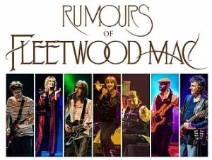 RumoursFleetwoodMac