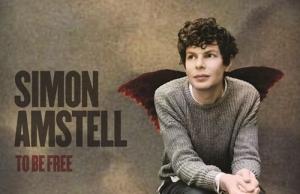 SimonAmstell