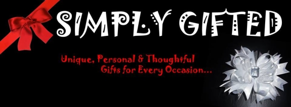 SimplyGifted