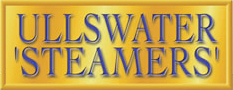 UllswaterSteamers