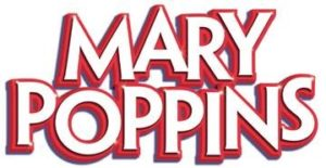 Mary Poppings – Bristol Hippodrome