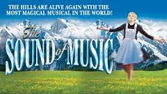 The Sound of Music at the New Theatre Cardiff