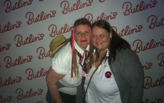 Butlins1