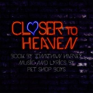 Closer to Heaven – Union Theatre