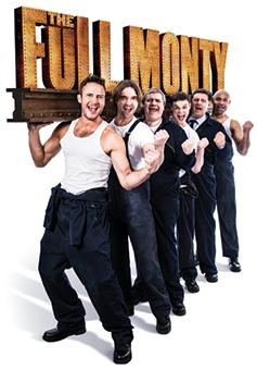 FullMonty2015