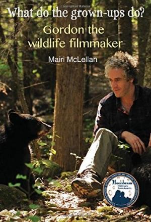 GordonWildlifeFilmmaker