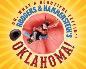 Oklahoma2