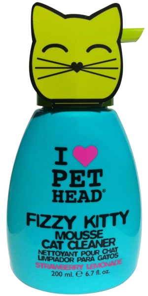 PetHeadFizzyKitty