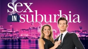 SexInSurburbia