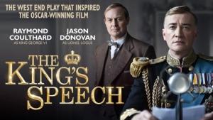 TheKingsSpeech