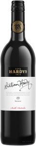 WilliamHardyShiraz
