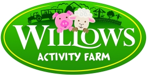 Willow-Activity-Farm-Logo