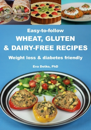 wheat-free-gluten-free-dairy-free-cookbook